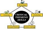 Importance of Teaching Critical Thinking