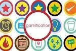 Game Based Learning (gamification)