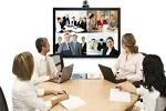 video conferencing in education