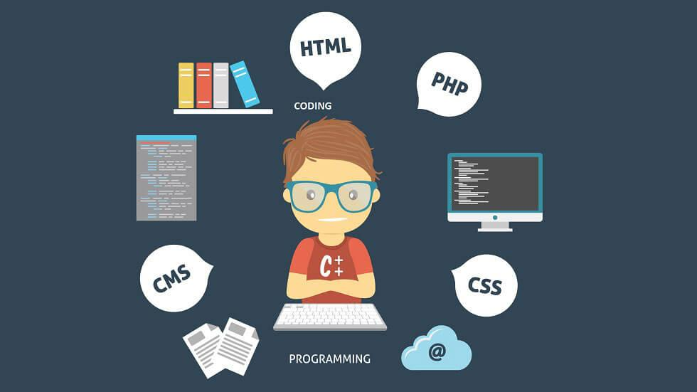List Of Free Online Programming Courses For Beginners