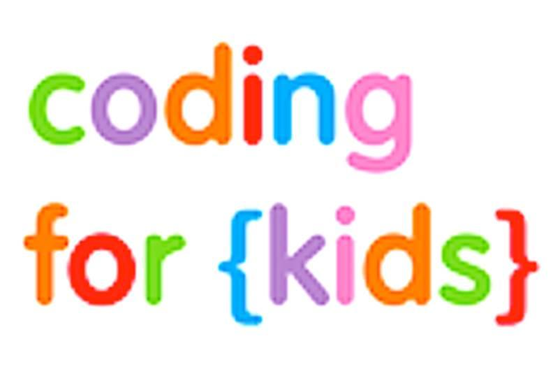 Important Tips on Introducing Coding into Elementary Curriculum