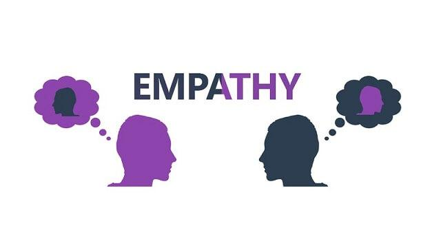 Teacher Empathy is a Choice