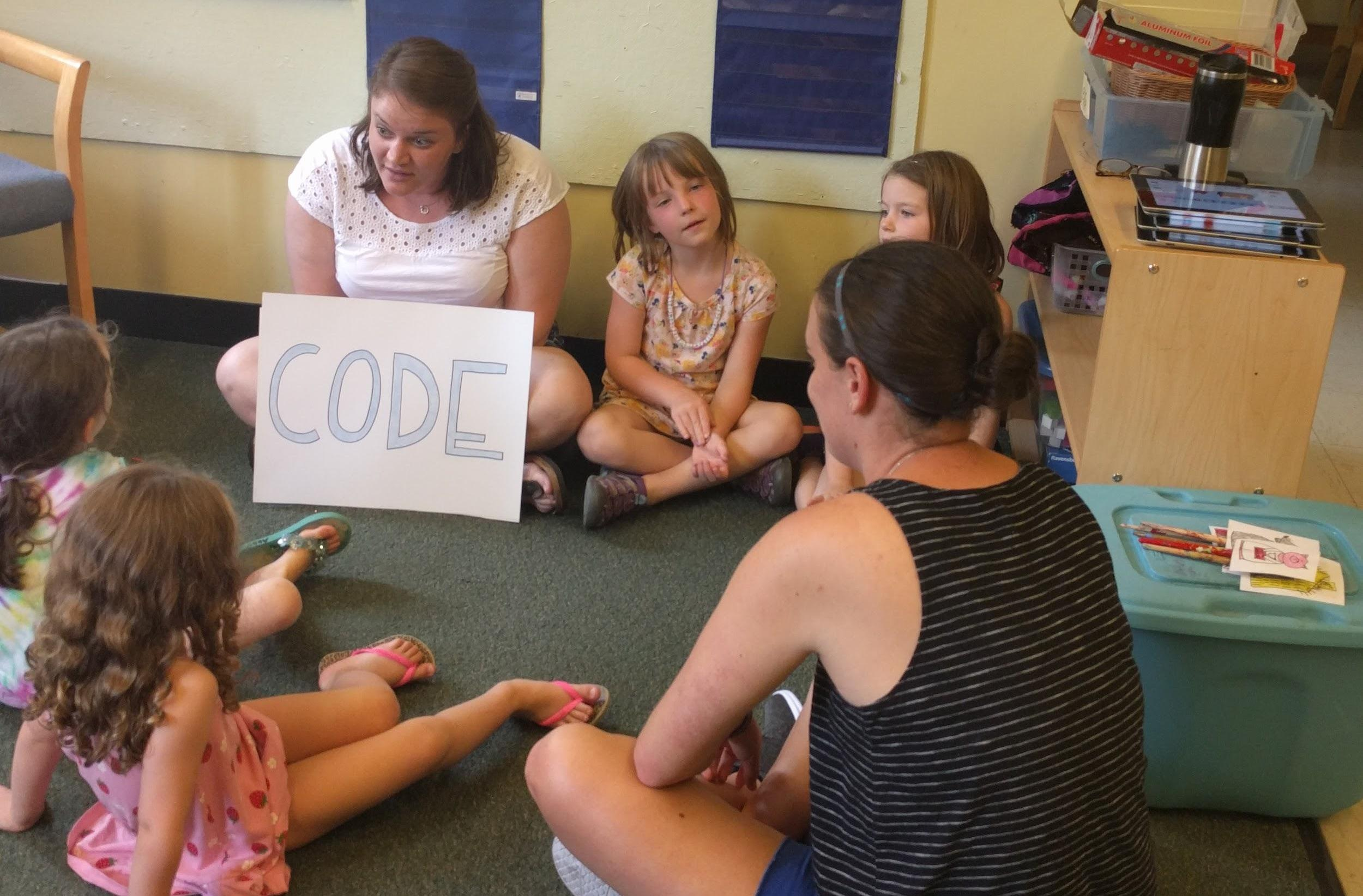 teaching-coding-to-children