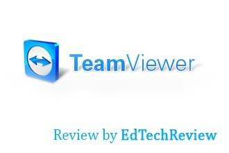 TeamViewer - Remote Access and Remote Desktop Sharing
