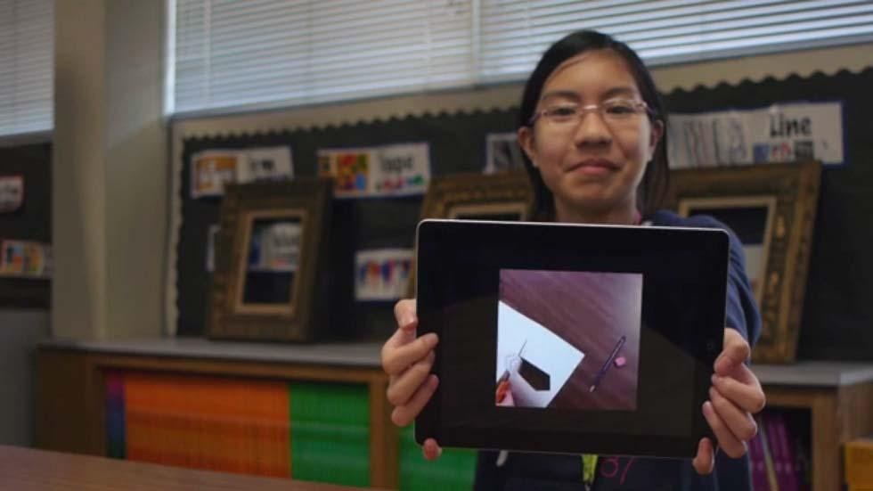 Companies That Might Help you Integrate Technology in Art Class