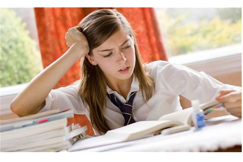 Tips for Students to Have Great Exam Sessions
