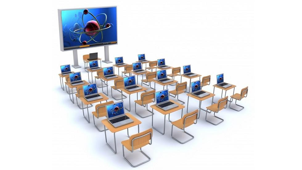 10 Must Have Tools For Your Digital Classroom