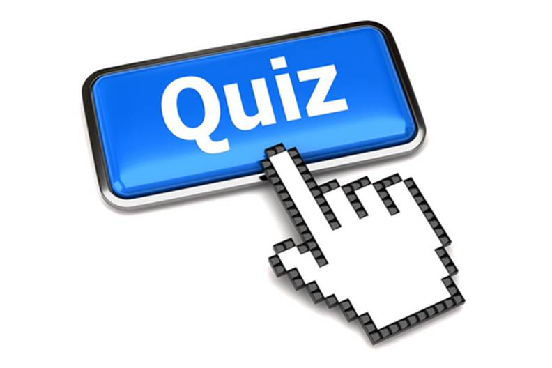 8 Best Quiz-Makers to Boost Engagement in the Classroom
