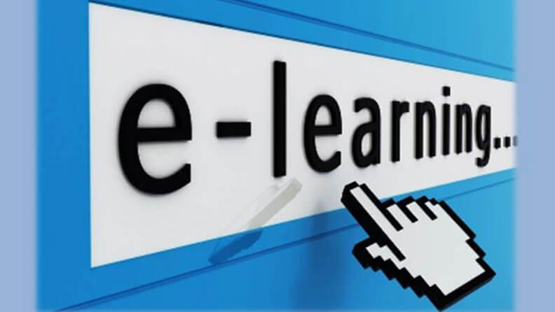 Ubiquitous Approach to E-Learning