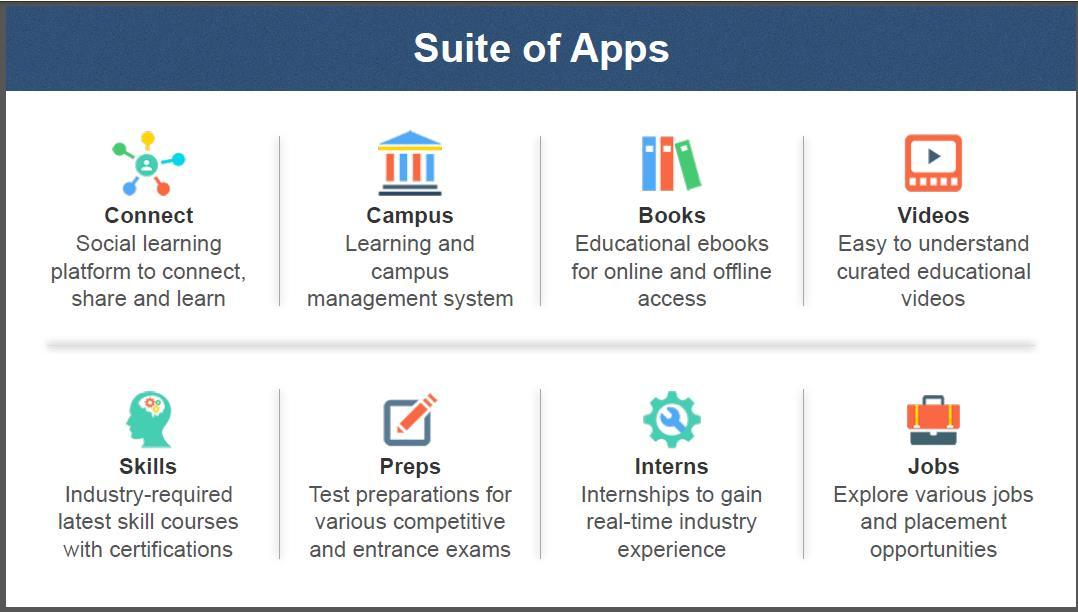 ulektz-suite-of-apps