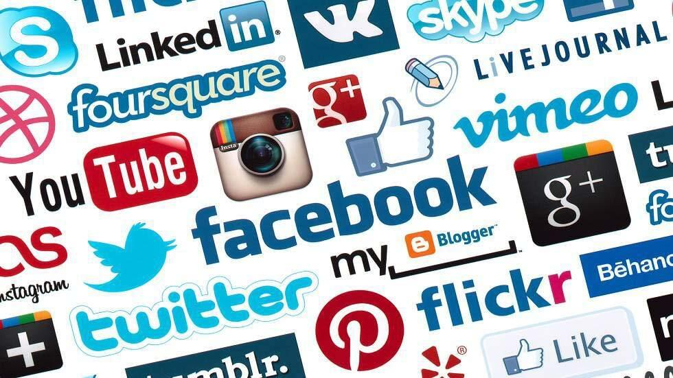 Tips for Using Social Media in the Classroom