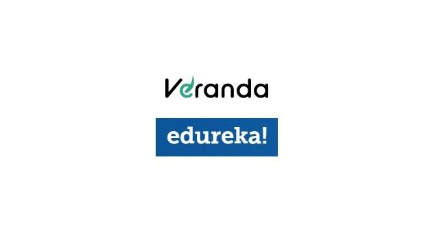 Kalpathi AGS Group-owned Veranda Learning Solutions Acquires Edureka For USD 33M