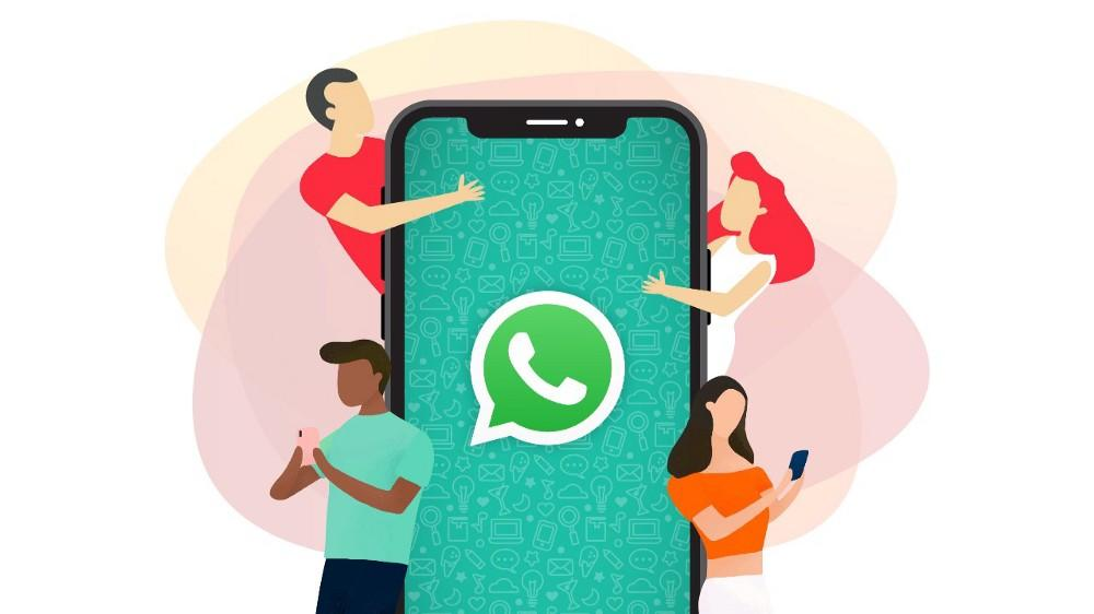 Are Parent Whatsapp Groups Harming Your School?